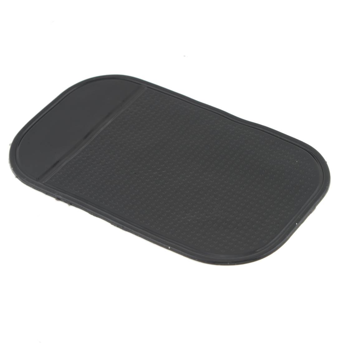 Car Dash Non Dashboard Pad Phone Sticky Holder Mat Mobile
