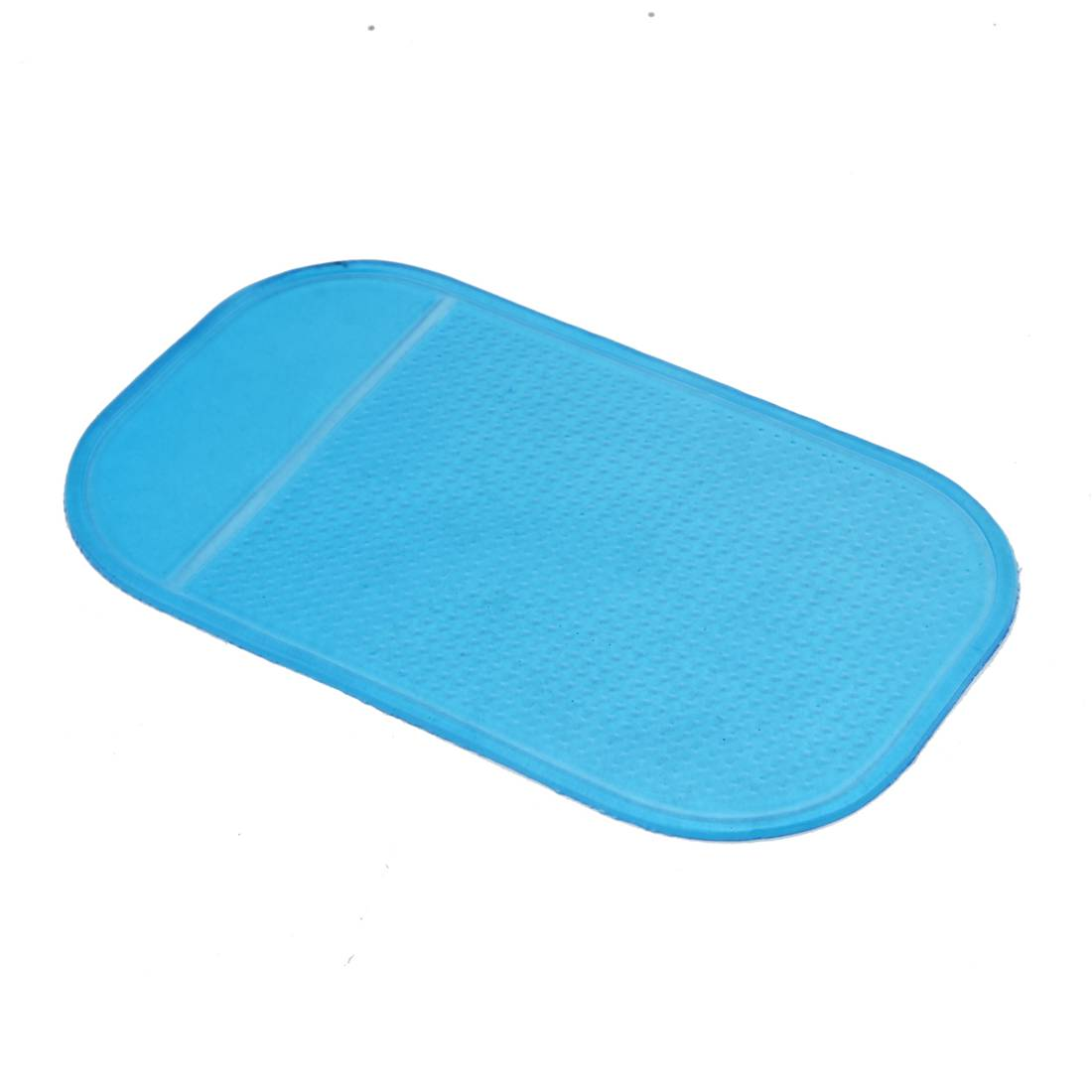 Anti slip dash board mat